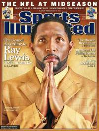 ray-lewis-again