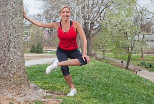 webmd_rf_photo_of_woman_stretching_legs