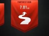 Half Marathon Update#3