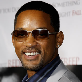 will_smith 2