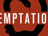 Three things I wanna say about Tyler Perry's Temptation