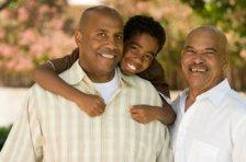 older+black+men