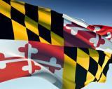 Things that make me smile: Maryland, myMaryland