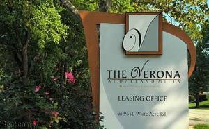 verona-at-oakland-mills-apartments-columbia-maryland-21045-650X430-103548851