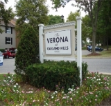 Give the Verona Apartments sale a chance
