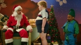 My top five Christmas movies