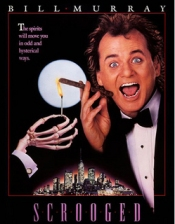SCROOGED-thumb-250x320