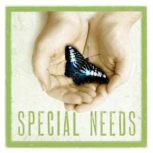 SpecialNeeds-300x300