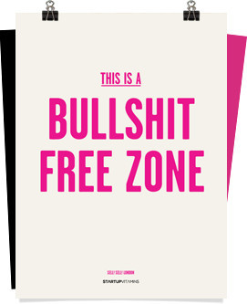 bs free zone
