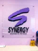 Hello Synergy! Nice to meetyou!