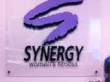 Hello Synergy! Nice to meet you!