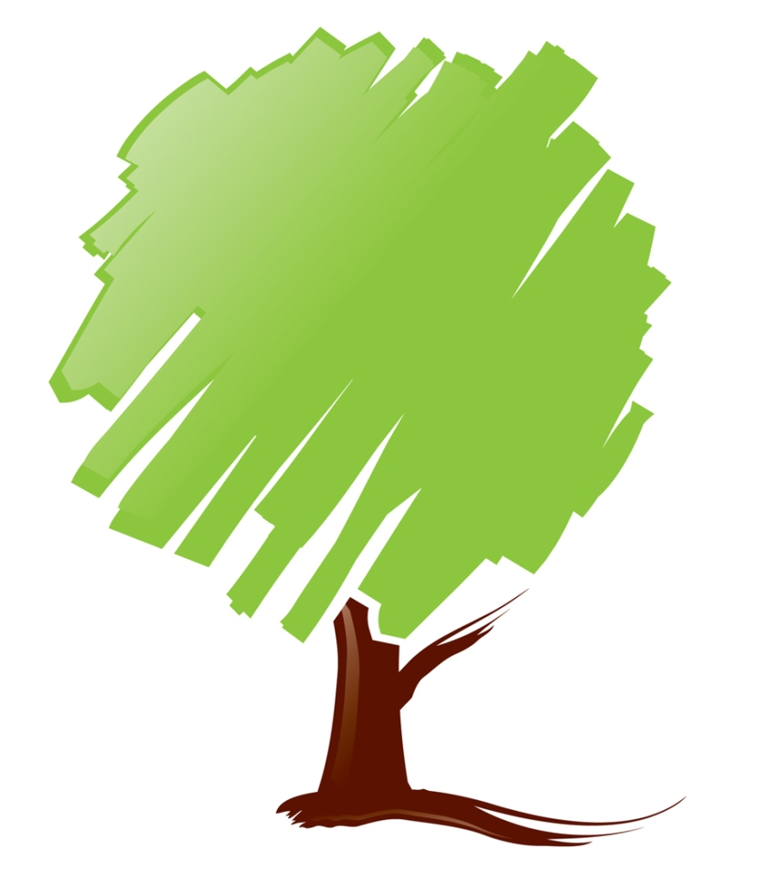 RT_Tree