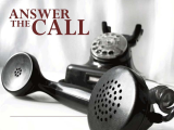 Answer the Call!! Ho Co Health Survey Time