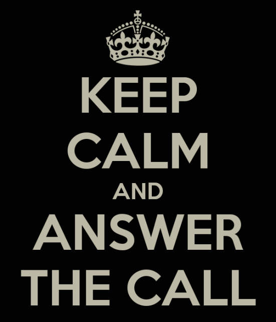 keep-calm-and-answer-the-call-8
