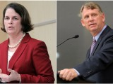 Watson vs. Kittleman: The Education Side