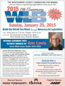 WLB2015_Registernow