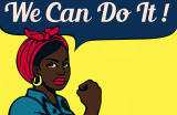 Black Feminism, The Women's March and All ThatJazz