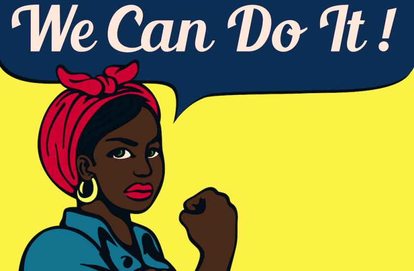 Yes, we can do it.